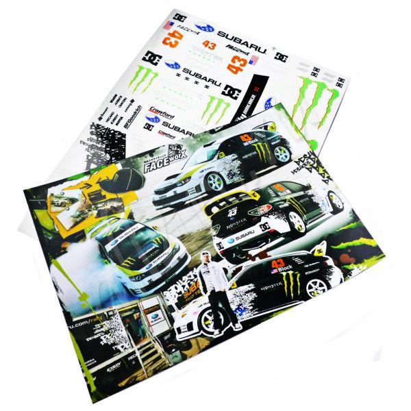 Разноцветные наклейки комплект фантом наложенным платежом купить dji в нефтекамск