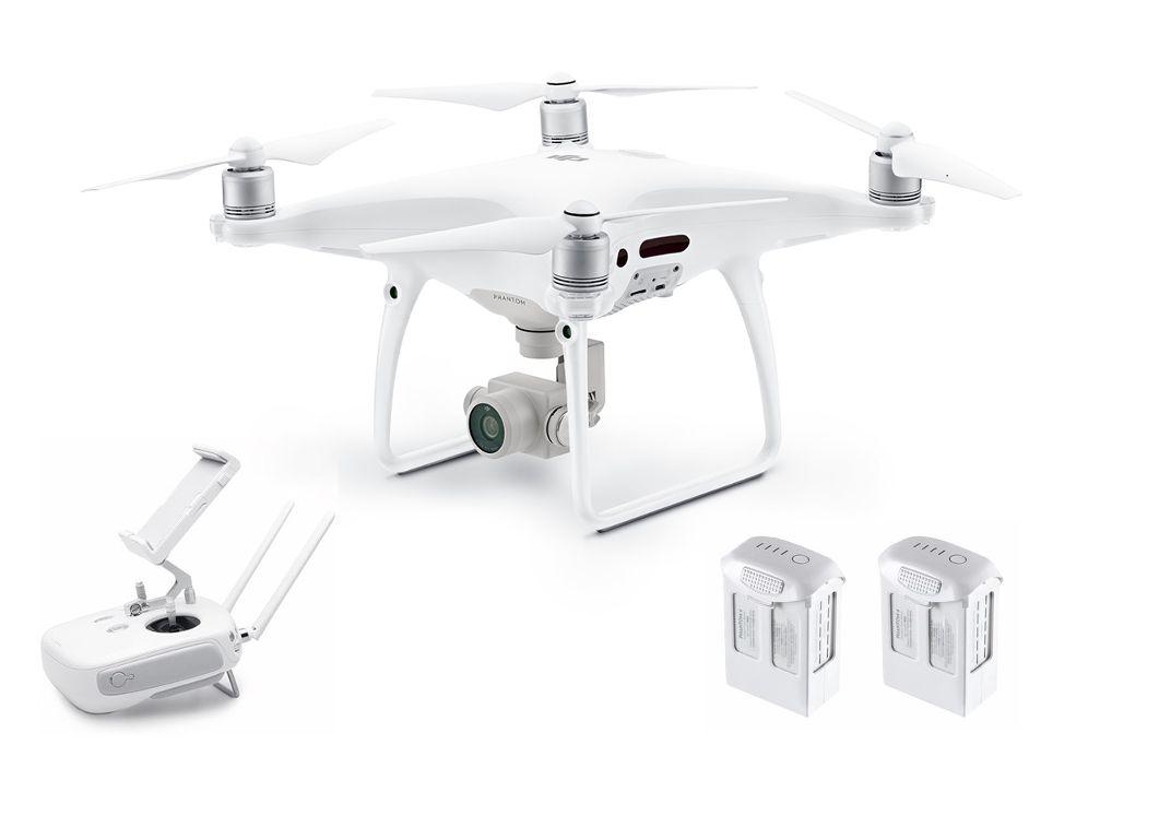 Комплект combo phantom наложенным платежом cable android mavik напрямую с завода