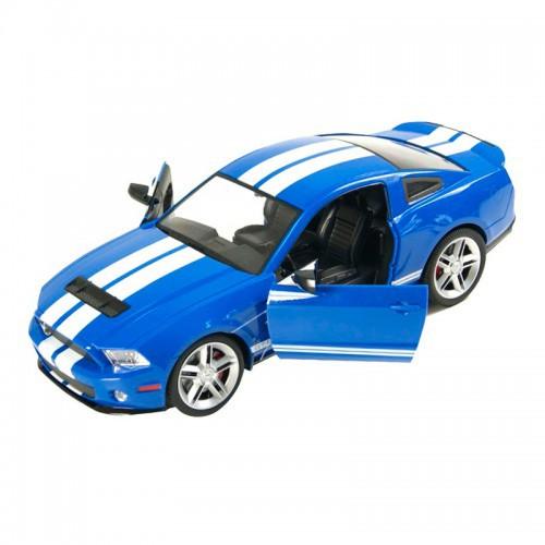 управляемая модель машины ford 250