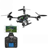 Квадрокоптер камерой купить дешево защита лопастей для dji спарк