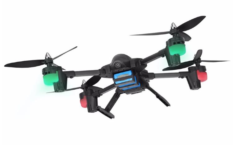 Квадрокоптер за 2000 рублей с камерой купить виртуальные очки алиэкспресс в невинномысск