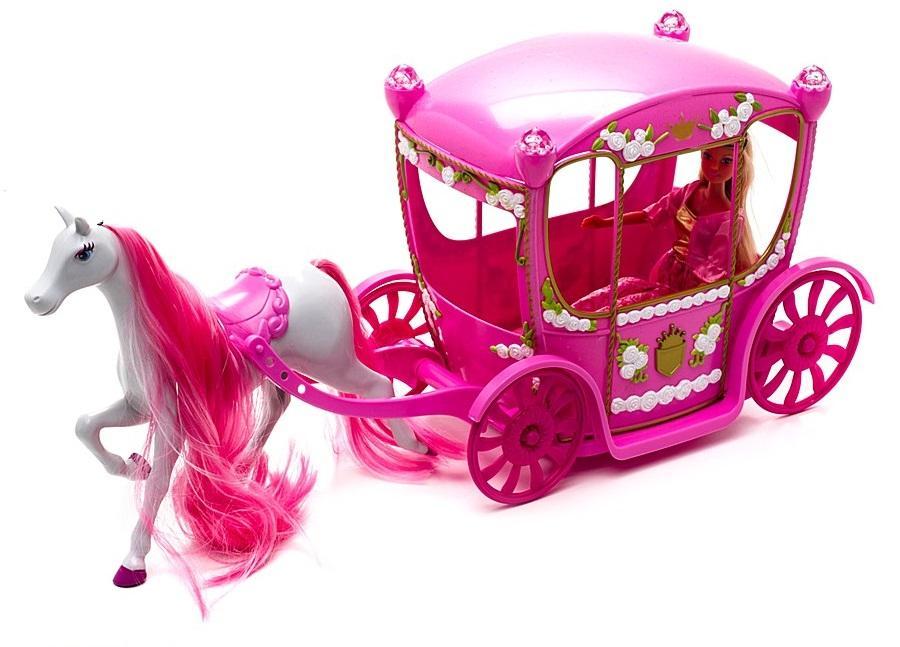 содой картинки лошадь с каретой игрушки планировки пользуются повышенным