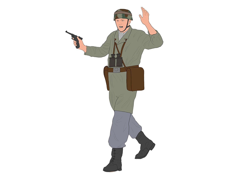 Немецкие солдаты картинки для детей, года девочке открытки