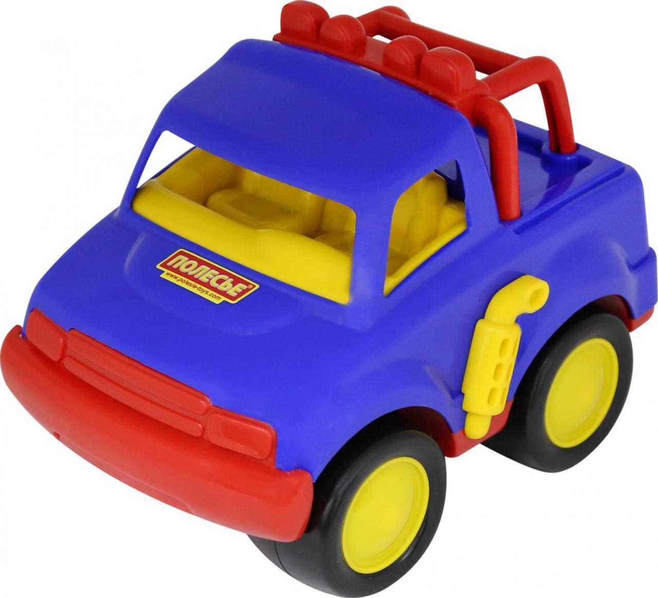 картинки игрушки автомобиль ангелов церковных