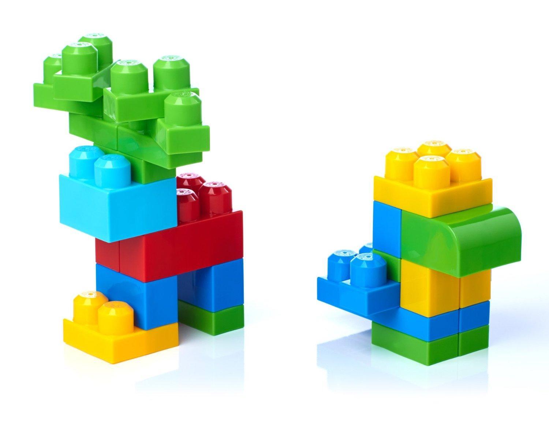 Детские конструкторы лего картинки