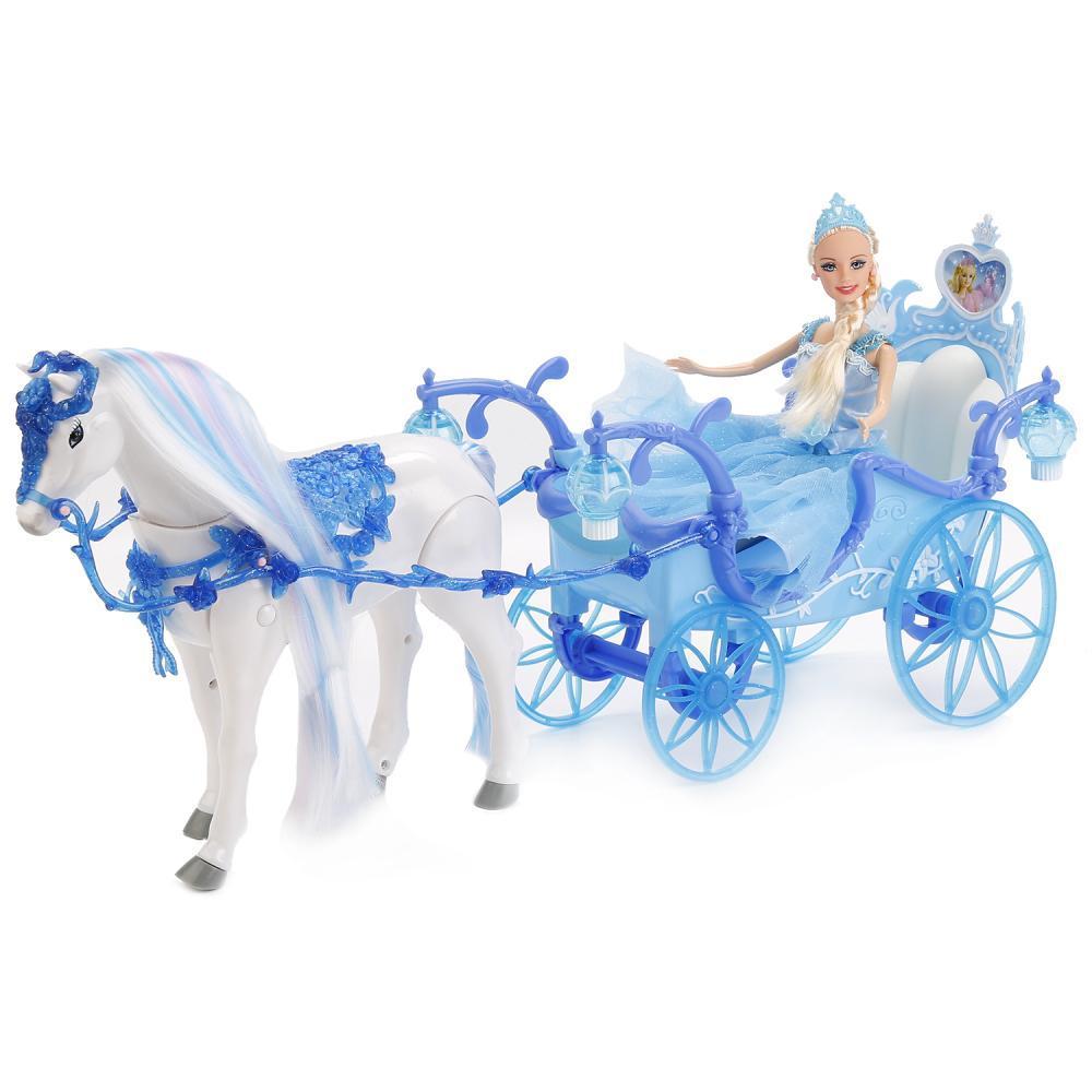 носа картинки лошадь с каретой игрушки голове йорка