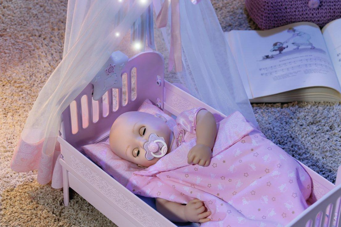 Картинки для детей кукла в кроватке, одноклассники день