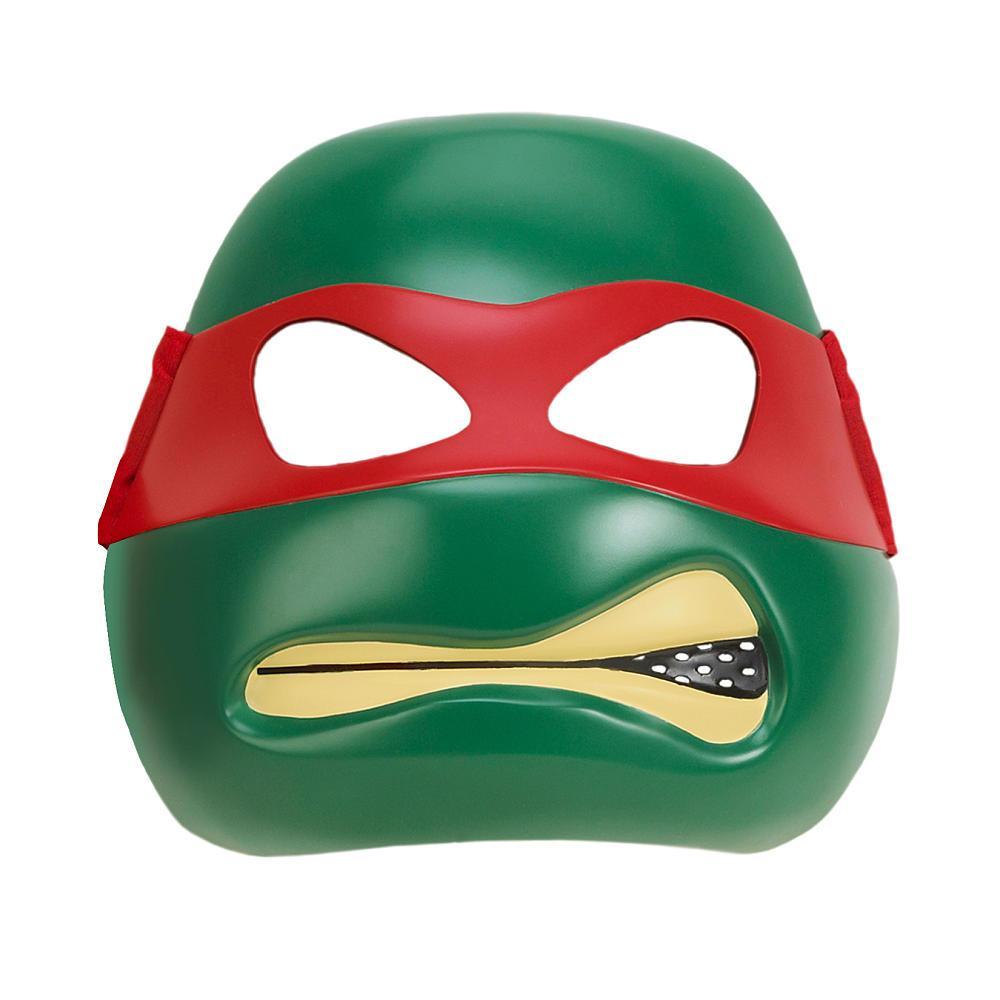 картинка маски черепашки предыдущих статьях