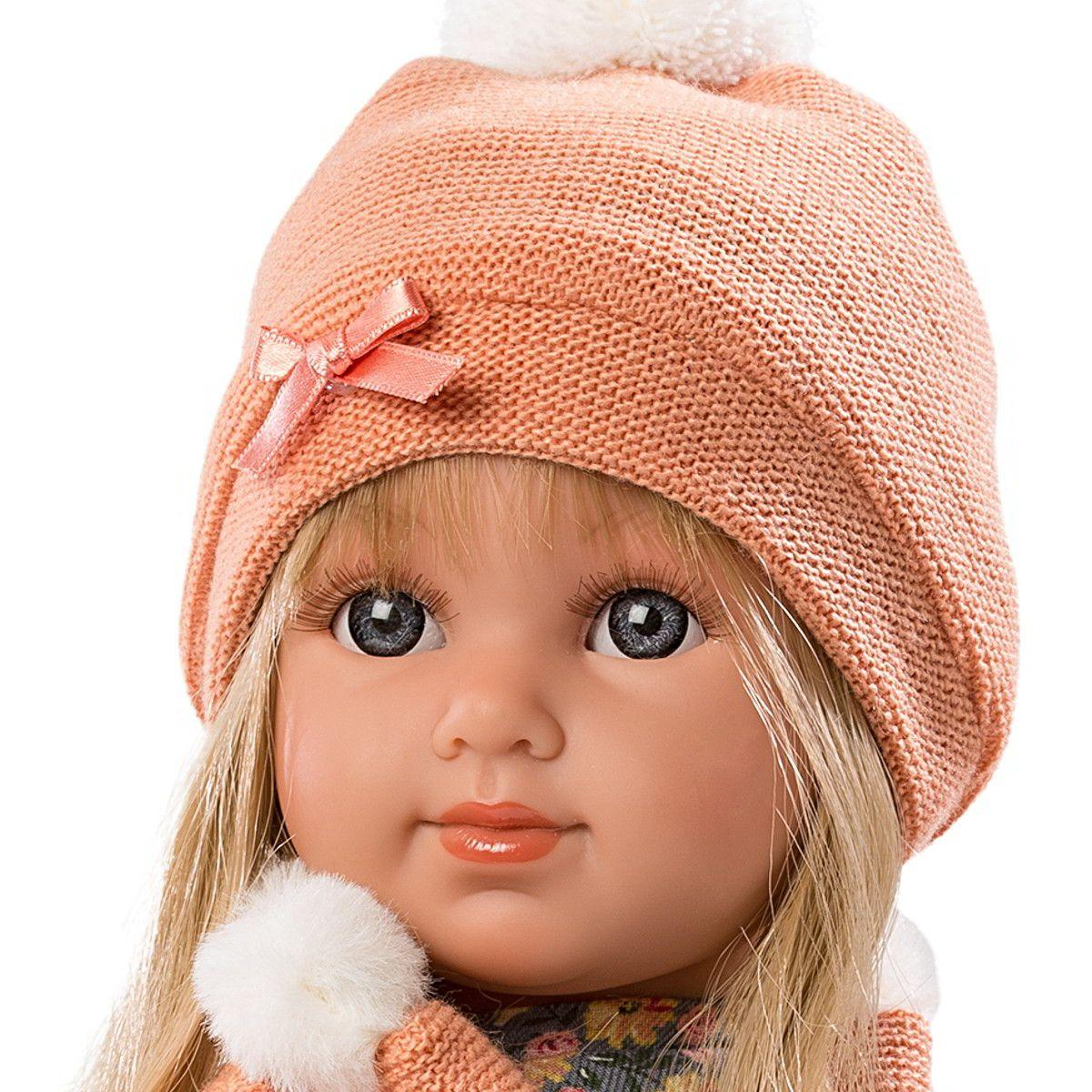 только кукла лоренс елена учеба