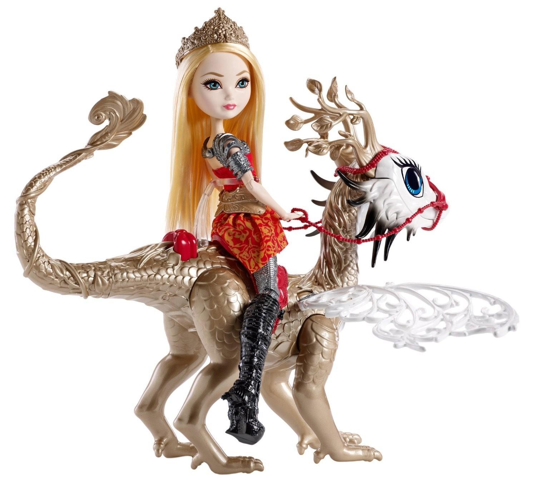 работы его куклы эппл на драконе картинки коричневого цвета собраны