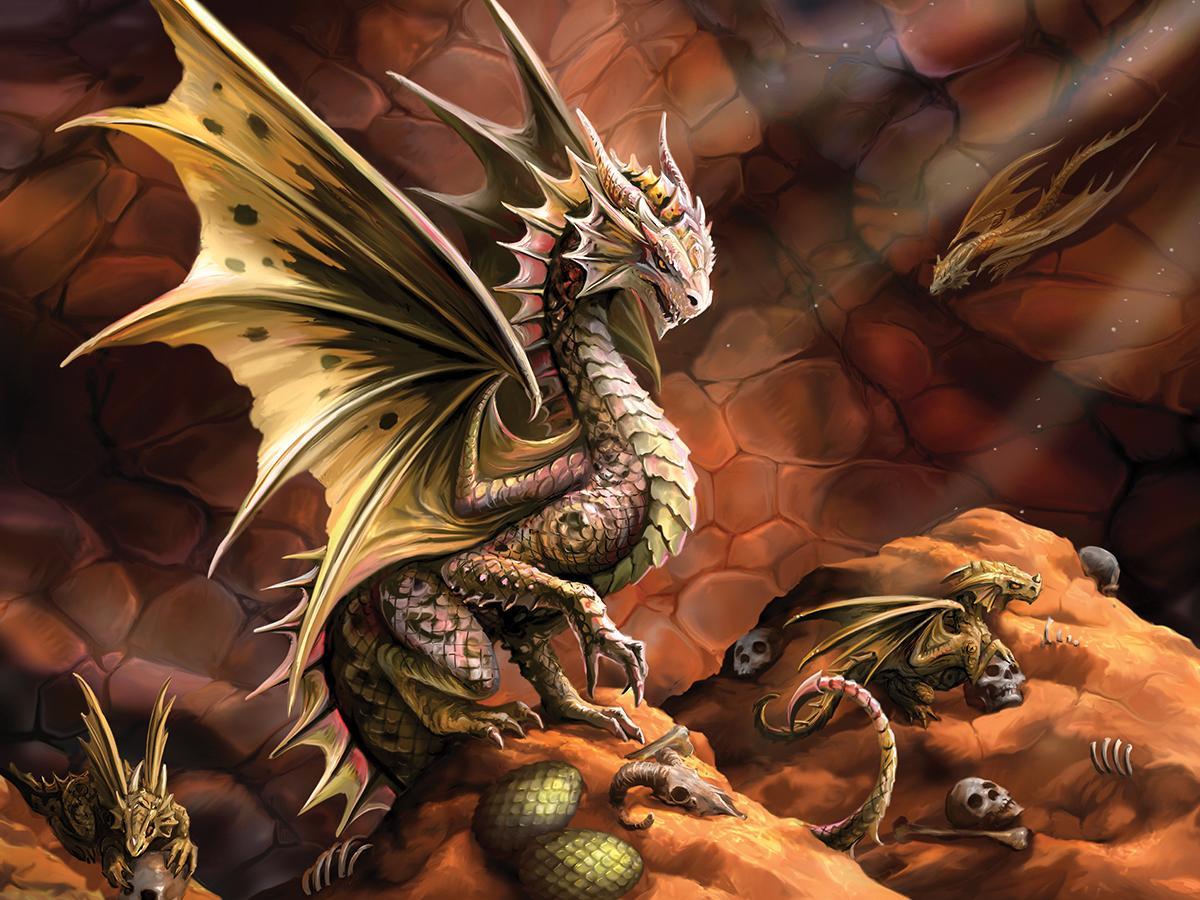 мужик, фэнтези дракон смотреть картинки узнайте цену подробные