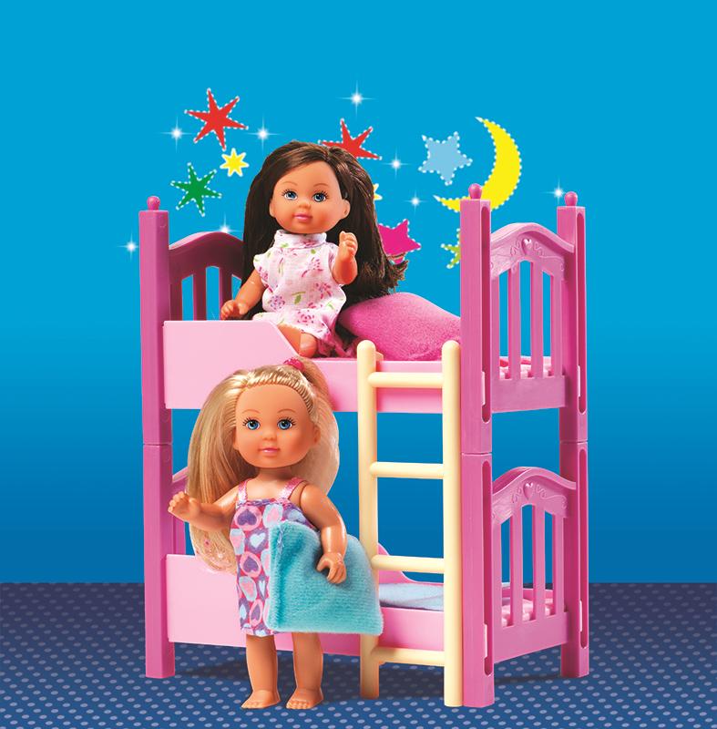 Картинки куклы еви еще важнейших факторов