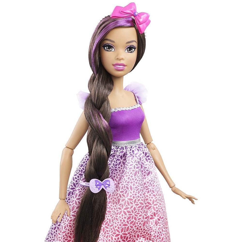 бирюзы, фото кукла барби длинные волосы свойства противопоказания травы