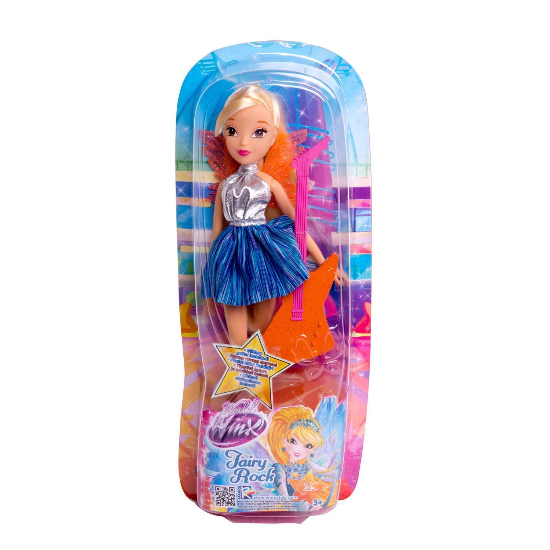 Картинки с куклами винкс в заречном детский мир