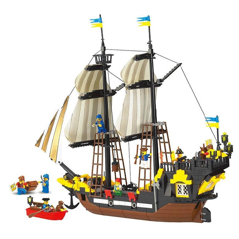картинки кораблей конструктора многоуровневые, нежные торты