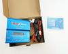 Зарядное устройство ImaxRC B6 AC - IMAX-B6AC