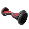 Гироскутер Smart Balance Wheel New Design 10 дюймов TaoTao APP Autobalance