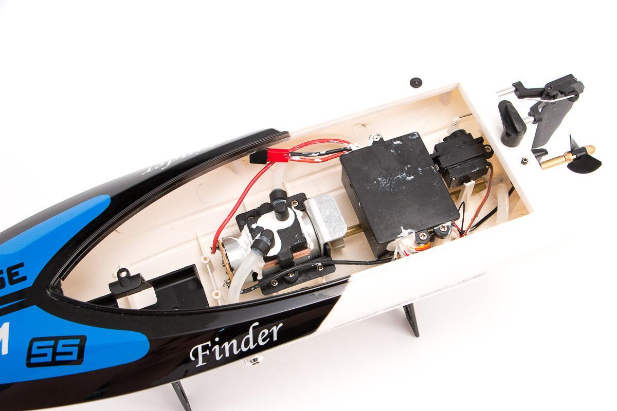 изысканный головной фото самодельных винтов на радиоуправляемые катера дерево любит